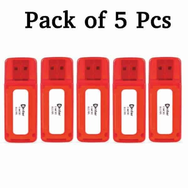USB Card Reader All in1 Ext Enter E-MC 83, TF Card Reader E-TF29 , Buy Enter (Pack Of 5) E-TF28 High Speed Mini Usb 2.0 Micro SD TF Memory Card Reader Adapter online at low price in India on Amazon.in. Check out Enter (Pack Of 5) E-TF28 High Speed Mini Usb 2.0 Micro SD TF Memory Card Reader Adapter reviews, ratings, features, specifications and browse more Enter products, Buy Enter E-TF23 TF Card Reader - White online at best price in India. Shop online for Enter E-TF23 TF Card Reader - White only on Snapdeal. Get Free Shipping & CoD options across India., satyamfilm.com kartmy.com, TF Card Reader E-TF29 , Buy Enter (Pack Of 5) E-TF28 High Speed Mini Usb 2.0 Micro SD TF Memory Card Reader Adapter online at low price in India on Amazon.in. Check out Enter (Pack Of 5) E-TF28 High Speed Mini Usb 2.0 Micro SD TF Memory Card Reader Adapter reviews, ratings, features, specifications and browse more Enter products, Buy Enter E-TF23 TF Card Reader - White online at best price in India. Shop online for Enter E-TF23 TF Card Reader - White only on Snapdeal. Get Free Shipping & CoD options across India., satyamfilm.com kartmy.com