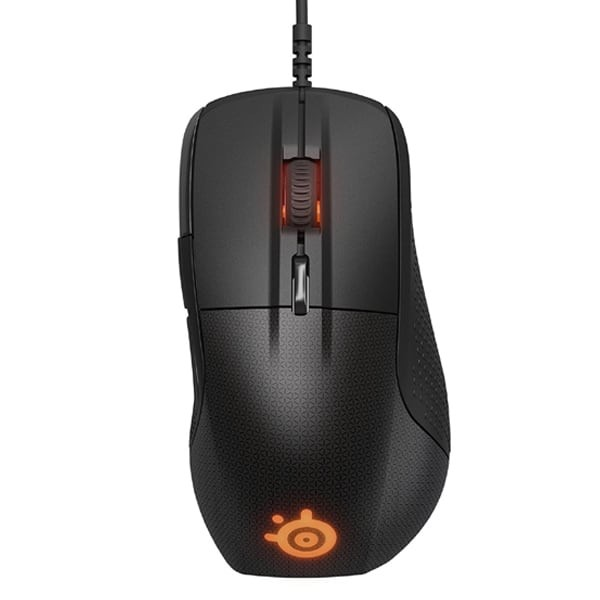 SteelSeries Rival 700 Mouse (62331), Kartmy