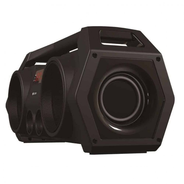 Zoook 5 IN 1 BLUETOOTH SPEAKER ZB-ROCKER BOOMBOX+, Kartmy