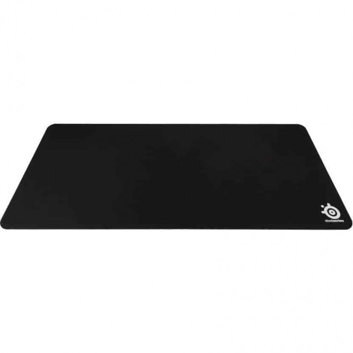 SteelSeries QcK XXL Mouse Pad (67500), Kartmy