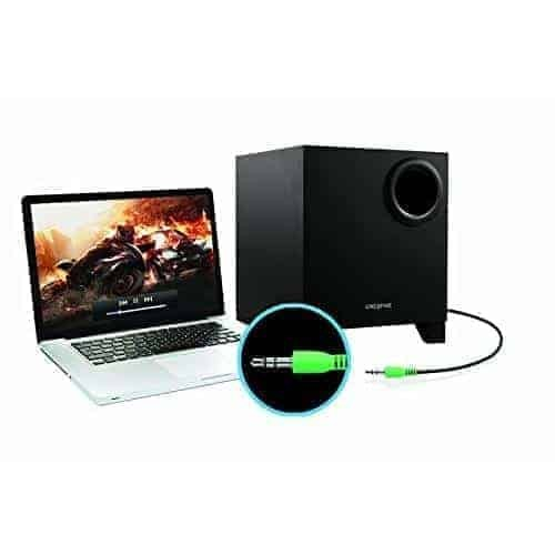 Sound Blaster X-Fi Surround 5.1 Pro turns your PC or notebook into a 5.1 entertainment system, featuring SBX Pro Studio technology. Easy to install, it replaces , Creative Sound Blaster X-Fi 5.1 Pro: This little external sound card is ... to send digital audio to a compatible surround-sound amp and a drive, Satyamfilm.com, kartmy.com. kartw.com. kartnp.com, Video Editing Card Video Mixing card