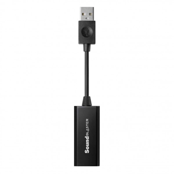 Creative Sound Blaster Play2 USB Audio USB, Creative SB1506 Sound Blaster ZX SBX High Performance PCIE Gaming Sound Card with Audio Control Module (ACM) for PC & MAC, Easy to install, it replaces , Creative Sound Blaster X-Fi 5.1 Pro: This little external sound card is ... to send digital audio to a compatible surround-sound amp and a drive, Satyamfilm.com, kartmy.com. kartw.com. kartnp.com, Video Editing Card Video Mixing card, Easy to install, it replaces , Creative Sound Blaster X-Fi 5.1 Pro: This little external sound card is ... to send digital audio to a compatible surround-sound amp and a drive, Satyamfilm.com, kartmy.com. kartw.com. kartnp.com, Video Editing Card Video Mixing card