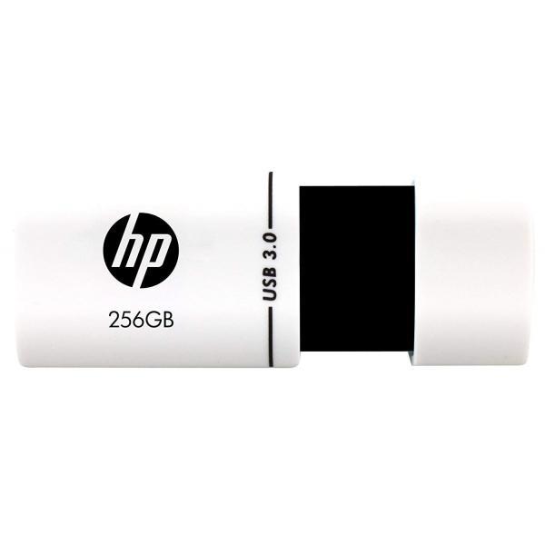 HP X765W 256GB USB 3.0 Flash Drive