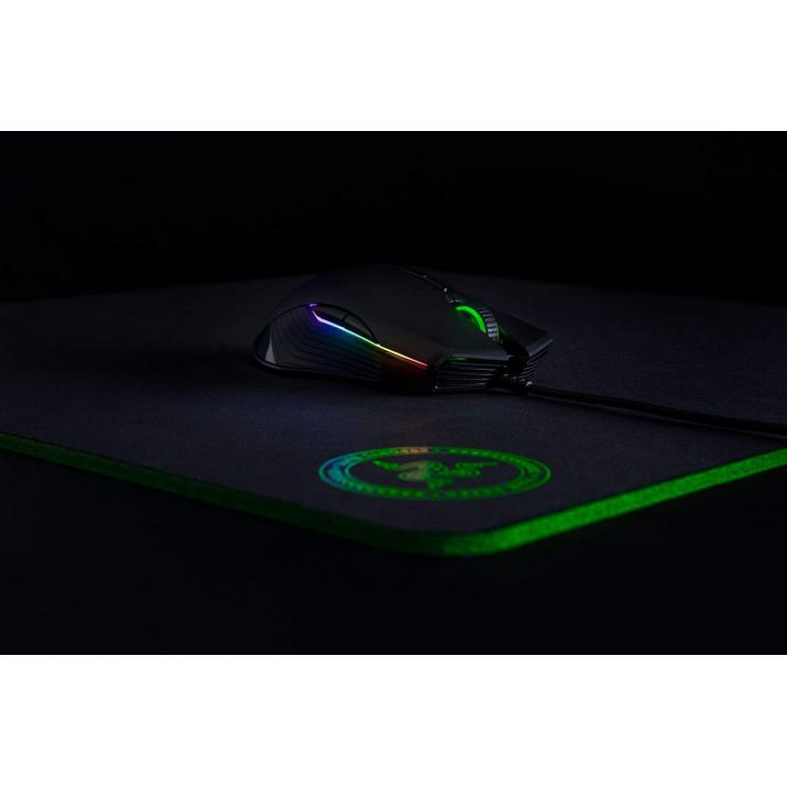 Razer Lancehead Tournament Edition Ambidextrous  Mouse , Kartmy