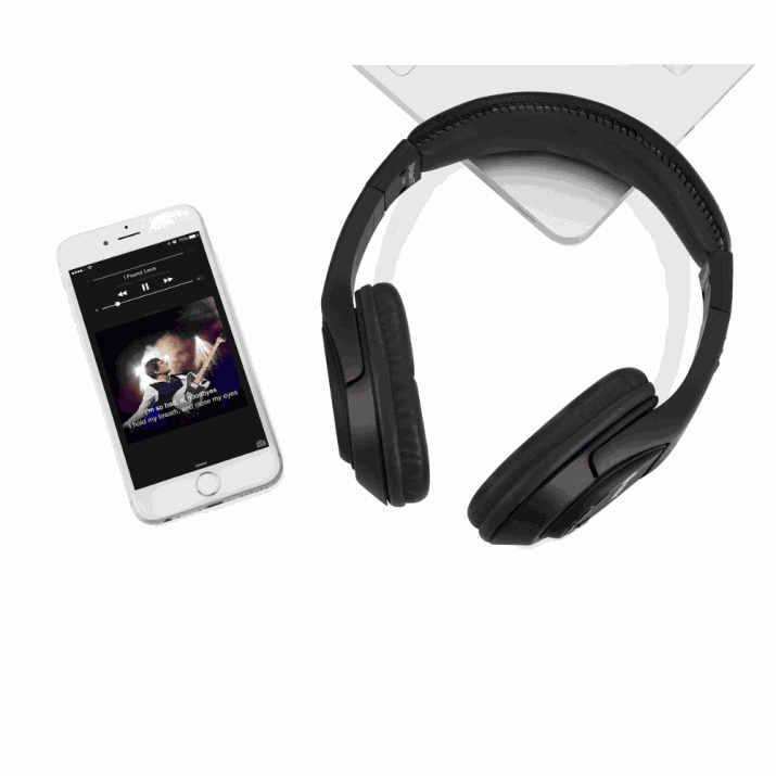 ZOOOK ROCKER IFIT BLUETOOTH HEADPHONE WITH FM Radio and TF Card Support - ZB-ROCKER IFIT, , Buy Zoook Universal Earphone ZM-E22 Blue With Extra Bass (Silver) online at low ... Model Number, ZM-EM22, ZM-EM22, ZM-E5M, CX 180 Street II, Buy Zoook Universal Earphone ZM-E22 Blue With Extra Bass (Gold) online at low price in India on kartmy.com. ... Item model number, ZM-EM22 , kartmy.com , kartw.com. kartnp.com, satyamfilm.com