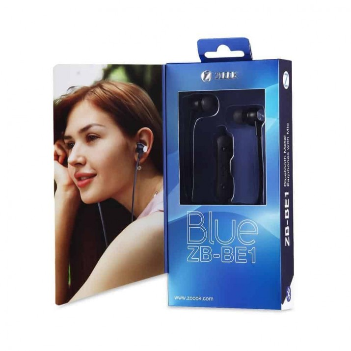 Zoook BLUETOOTH METAL EARPHONES WITH MIC - ZK-ZB-BE1, Buy Zoook Universal Earphone ZM-E22 Blue With Extra Bass (Silver) online at low ... Model Number, ZM-EM22, ZM-EM22, ZM-E5M, CX 180 Street II, Buy Zoook Universal Earphone ZM-E22 Blue With Extra Bass (Gold) online at low price in India on kartmy.com. ... Item model number, ZM-EM22 , kartmy.com , kartw.com. kartnp.com, satyamfilm.com