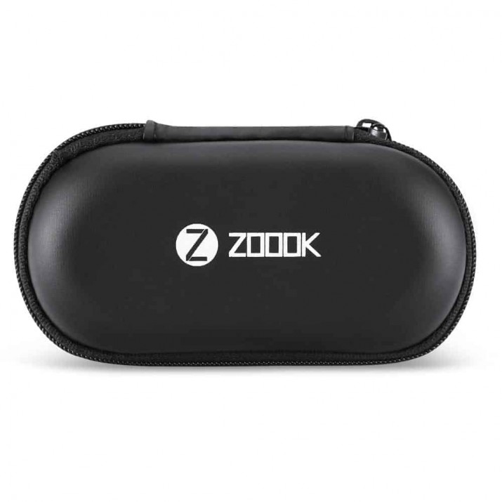 Buy Zoook Universal Earphone ZM-E22 Blue With Extra Bass (Silver) online at low ... Model Number, ZM-EM22, ZM-EM22, ZM-E5M, CX 180 Street II, Buy Zoook Universal Earphone ZM-E22 Blue With Extra Bass (Gold) online at low price in India on kartmy.com. ... Item model number, ZM-EM22 , kartmy.com , kartw.com. kartnp.com, satyamfilm.com