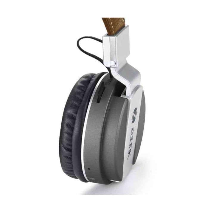 ZoooK ROCKER BOMB BLUETOOTH HEADPHONE - EXTRA BASS DJ WITH MIC - ZB-ROCKER BOMB , Buy Zoook Universal Earphone ZM-E22 Blue With Extra Bass (Silver) online at low ... Model Number, ZM-EM22, ZM-EM22, ZM-E5M, CX 180 Street II, Buy Zoook Universal Earphone ZM-E22 Blue With Extra Bass (Gold) online at low price in India on kartmy.com. ... Item model number, ZM-EM22 , kartmy.com , kartw.com. kartnp.com, satyamfilm.com