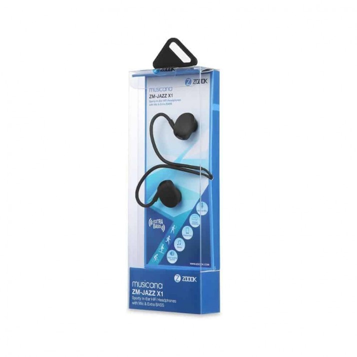 Zoook SPORTY IN-EAR HEADPHONES WITH MIC & EXTRA BASS ZM-JAZZ X1, ZooK NOISE ISOLATING EARPHONES WITH SPLITTER - ZM-E8M, Buy Zoook Universal Earphone ZM-E22 Blue With Extra Bass (Silver) online at low ... Model Number, ZM-EM22, ZM-EM22, ZM-E5M, CX 180 Street II, Buy Zoook Universal Earphone ZM-E22 Blue With Extra Bass (Gold) online at low price in India on kartmy.com. ... Item model number, ZM-EM22 , kartmy.com , kartw.com. kartnp.com, satyamfilm.com