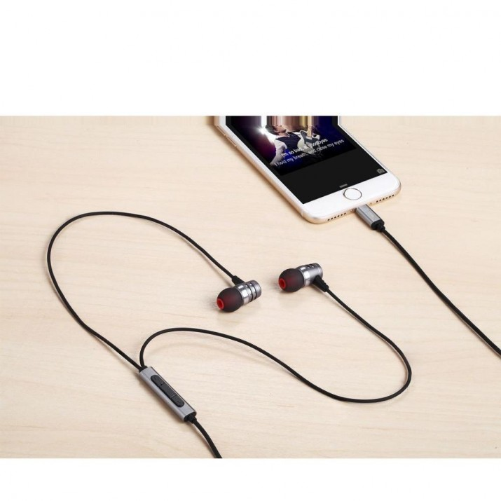 ZoooK LIGHTNING EARPHONES WITH HD SOUND & EXTRA-BASS ZM-ISOUND, , Buy Zoook Universal Earphone ZM-E22 Blue With Extra Bass (Silver) online at low ... Model Number, ZM-EM22, ZM-EM22, ZM-E5M, CX 180 Street II, Buy Zoook Universal Earphone ZM-E22 Blue With Extra Bass (Gold) online at low price in India on kartmy.com. ... Item model number, ZM-EM22 , kartmy.com , kartw.com. kartnp.com, satyamfilm.com