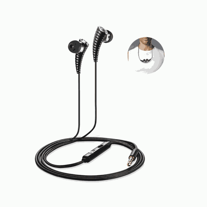 ZoooK WEARABLE STEREO IN-EAR HEADPHONE WITH MIC AND VOLUME CONTROL - ZM-ROCKER RDX I1, Buy Zoook Universal Earphone ZM-E22 Blue With Extra Bass (Silver) online at low ... Model Number, ZM-EM22, ZM-EM22, ZM-E5M, CX 180 Street II, Buy Zoook Universal Earphone ZM-E22 Blue With Extra Bass (Gold) online at low price in India on kartmy.com. ... Item model number, ZM-EM22 , kartmy.com , kartw.com. kartnp.com, satyamfilm.com