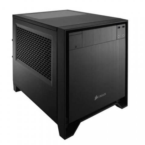 Professional Heavy Cabinet Obsidian Series™ 250D is a great choice if you want full-size performance in a small space. It fits full-size components and has the cooling flexibility you need, Buy Corsair CC-9011047-WW Obsidian Series 250D Mini ITX PC Case (Black) online at low price in India on ... Cooler Master Elite 110 RC-110-KKN2 Cabinet, Low Price Only On kartmy kartnp satyamfilm satyamfilm Worldwide International Shipping