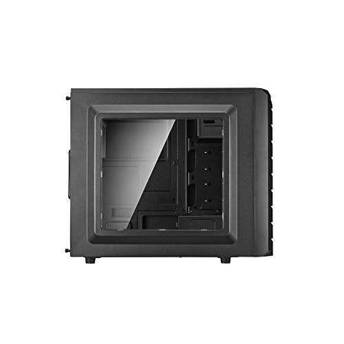 Product Name, CMP 500. Product Number, CMP-500-1NWRT60-AU. Available Color, Black. Materials, Steel, Plastic. Dimensions, Check out Cooler Master CMP 500 Cabinet ATX, Micro-ATX, Mini-ITX Motherboard ... Model Number, CMP-500-1RWRA40, RC-K380-KWN1, RC-593-KWN2, New economic model CMP 500, features superior thermal solution and easy installation. It comes with superb airflow design that supports