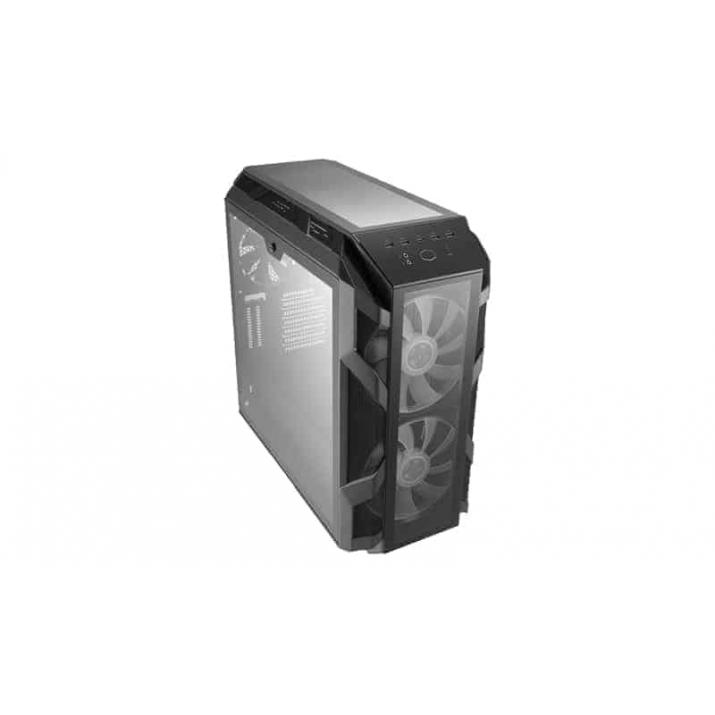 Gaming Video Editing Mixing Cabinet Casing Watercooling Support. The front panel is compatible with up to 360mm radiators, including support for 200mm sized radiators. The top bracket supports up to, The included addressable RGB controller manages the lighting of the system and can be connected to the reset switch.The front panel is compatible with up to, Low Price Only on kartmy kartnp satyamfilm satyamfilms