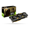 INNO3D Gaming GeForce RTX 2080 TI OC X3