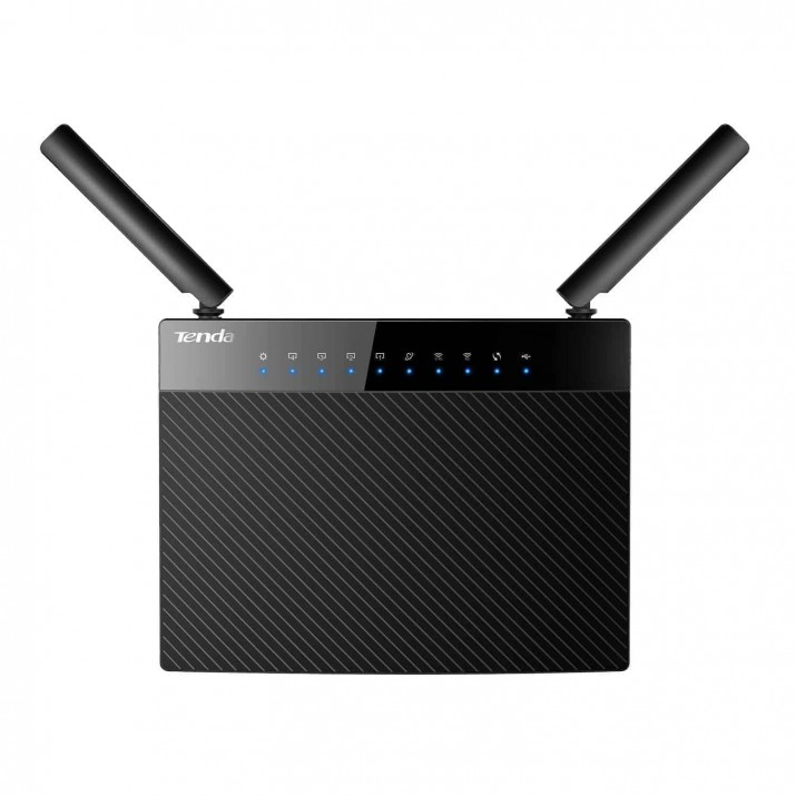 AC9 leads the way in next generation routers, offering dual-band Gigabit wireless with all-new 802.11ac Wi-Fi. Its powerful Broadcom ARM Cortex-A7 CPU , Tenda network ac9 wireless ac1200 smart dual-band gigabit Wi-Fi router retail. ... Tenda 600Mbps Whole-Home Coverage WiFi Router with 4 x 6dBi High-gain Omnidirectional Antennas/Beamforming+…. ... Tenda AC6 Dual Band 1200Mbps 11AC 802.11g/n/b/a WPS WDS VPN Firewall Wireless What does the Tenda AC9 AC1200 wireless router has to offer in terms of features, signal strength, coverage, speed and performance low Price only on kartmy kartnp satyamfilm satyamfilm