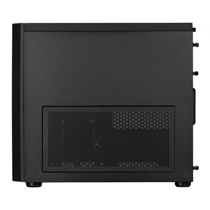 The CORSAIR Crystal Series 280X RGB is a high-performance Micro-ATX case with three beautiful tempered glass panels, RGB lighting and an innovative dual-chamber internal layout for clean looks and cleaner builds. ... Two included CORSAIR LL120 RGB fans boast 32 individually, CORSAIR Crystal 280X Micro-ATX Case, Tempered Glass - Black. 4.1 out of ... CORSAIR CARBIDE AIR 240 Micro-ATX and Mini-ITX Case, High-Airflow - White, Sep 11, 2018 - The CORSAIR Crystal Series 280X RGB is a high-performance Micro-ATX case with three beautiful tempered glass panels, RGB lighting kartmy kartnp satyamfilm satyamfilms