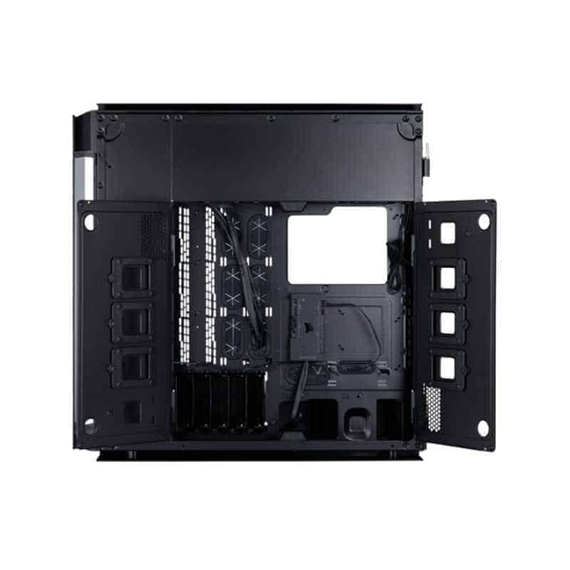 Buy Corsair Obsidian Series 1000d Super Tower Case With