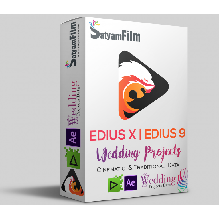 EDIUS Pro 9, EDIUS 9, EDIUS 8, Edius Pro 8, Satyam Film. Kartmy, EDIUS Project, Wedding Project Developer, Anss Studio, Wedding Effects, EDIUS FX, Edius 3D Effects, Edius 8 crack, edius pro 8 crack, edius wedding projectsedius pro 8 price,edius pro 8 download,edius latest version,edius free download full version,edius download, edius pro 8 crack,edius software price,edius 7 projects free download, canopus edius 5 indian wedding projects, edius project 2016, edius project 2017, edius indian wedding projects free download, edius project templates, edius 6 song projects, edius wedding project 2017, edius wedding project 2018, Edius 9, Wedding Song Project, Wedding Project Developers, video editing online, free video editing software for windows 7, video editing software free download, professional video editing software free download, video editing software free download full version, vsdc free video editor, best video editor, marriage video mixing software, audio video mixer free download, video mixing software pc, video editing mixing software, video mixing software free download for windows xp, video mixing online, video mixing software free download for windows 7 64 bit, EDIUS Dongle, EDIUS Mixing Dongle, Satyam Film, Kartmy, 2018, 2019, professional video editing software free download, free video editing software for windows 7, video editing software for pc, video editing software free download full version, best free video editor, best video editor, videopad video editor, video editor software,professional video editing software free download, video editing software free download full version, free video editing software for windows 7, free video editing software for windows 7 32 bit, vsdc free video editor, free video editor online, videopad video editor, free video editing software for mac,audio video mixer free download marriage video mixing software, video mixing software pc,video editing mixing software, video mixing software free download for windows xp, v