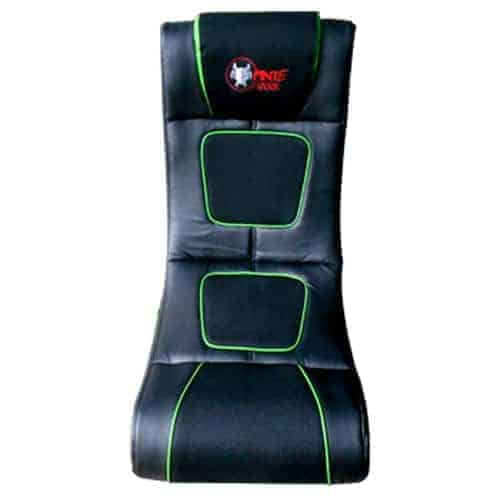 ANT Esports Rocking Chair With Speaker (6001 W/S)
