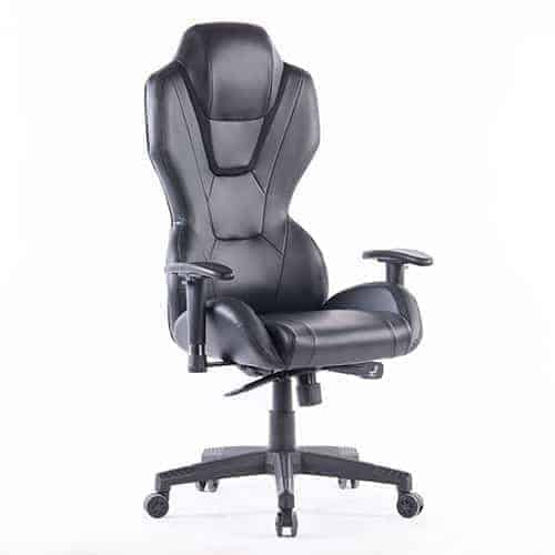 Remarkable Buy Ant E Sports 8198 Pu And Pvc Metal Frame Gaming Chair With Adjustable Backrest Angle Black At Lowest Price In India Kartmy Com Caraccident5 Cool Chair Designs And Ideas Caraccident5Info