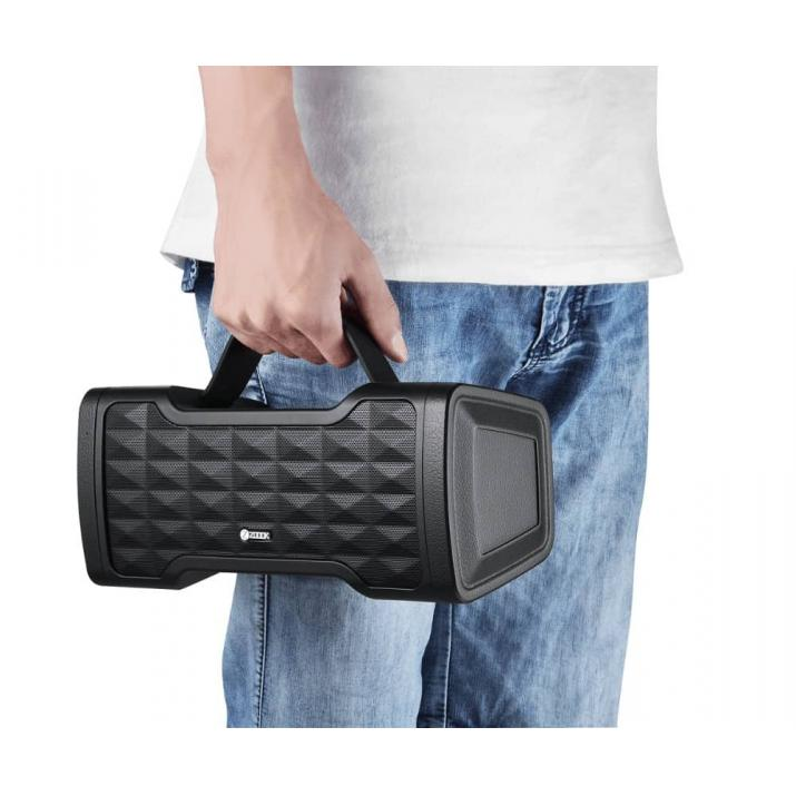 Zoook Jazz Blaster Bluetooth Speaker