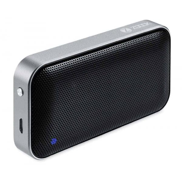 Zoook Bluetooth Portable Speaker ZB-Dynamo