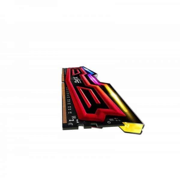 Adata 8GB DDR4 RGB AX4U320038G16-SRS