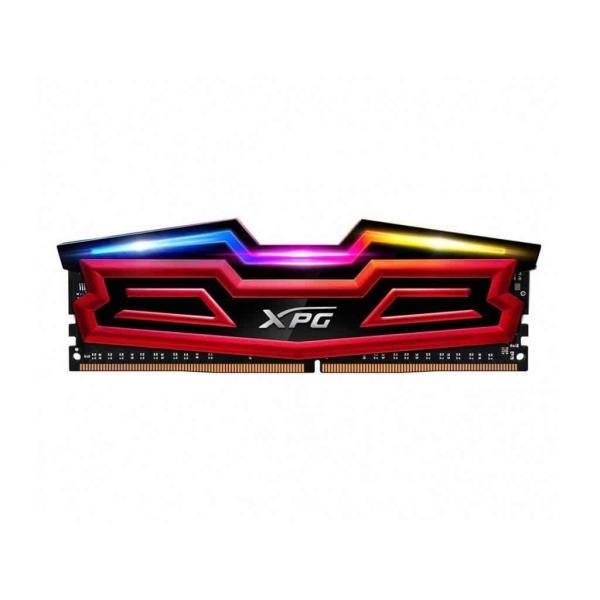 Adata 16GB DDR4 AX4U3200316G16-SR40