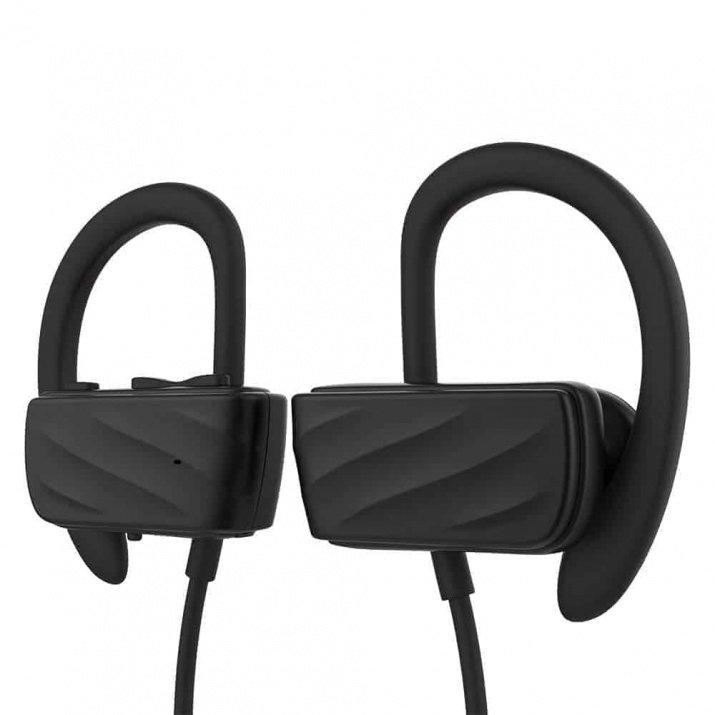 Zoook Bluetooth Earphone ZB-Rocker Soulmate 2