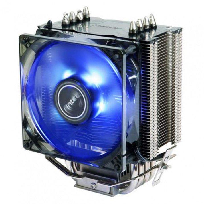 FireX Gaming & Video Editing Computer