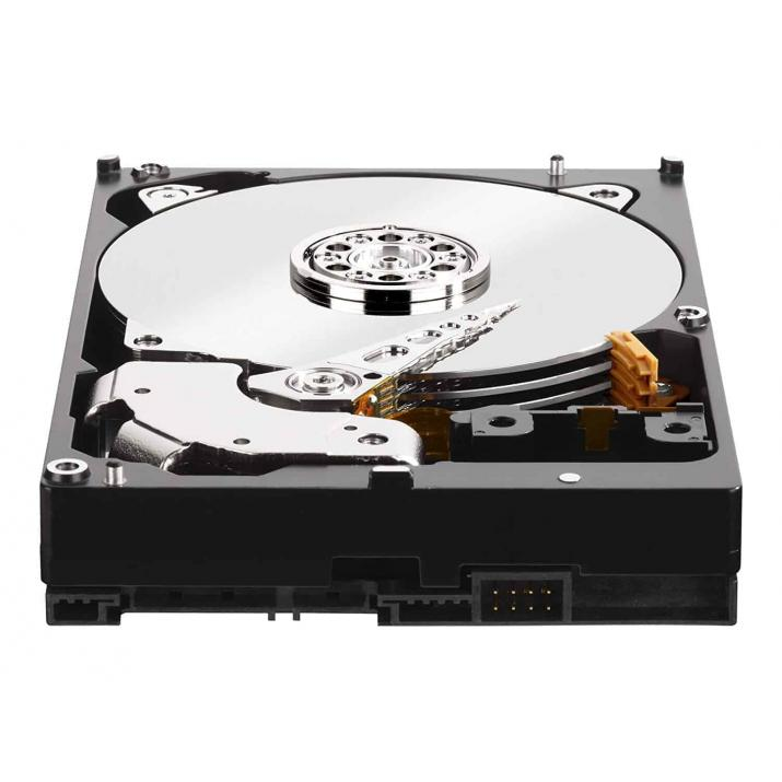 Western Digital 1TB SE Enterprise Internal Hard Drive (WD1002F9YZ)