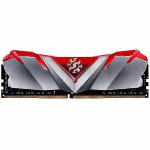 Adata 8GB DDR4 2666MHz AX4U266638G16-SR30