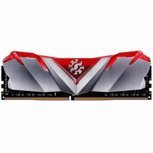 Adata XPG Gammix D30 16GB (16GBX1) DDR4 3000MHz AX4U3000316G16A-SR30