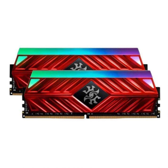 Adata 16GB DDR4 3200MHz AX4U320038G16 DR41