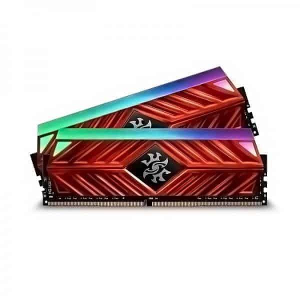 Adata 8GB DDR4 3000MHz AX4U300038G16-DT41