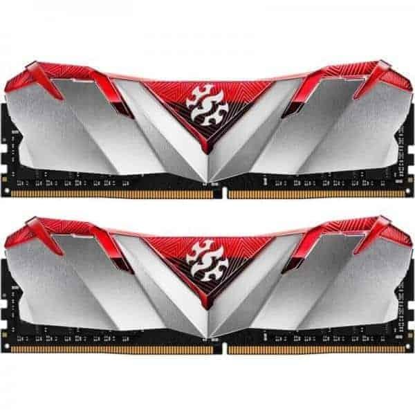 Adata 16GB DDR4 3200MHz AX4U320038G16-DR30