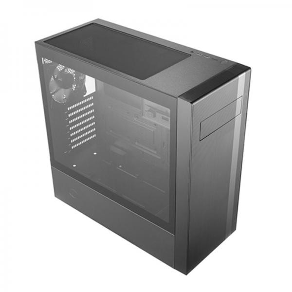 Cooler Master MasterBox NR600 With ODD