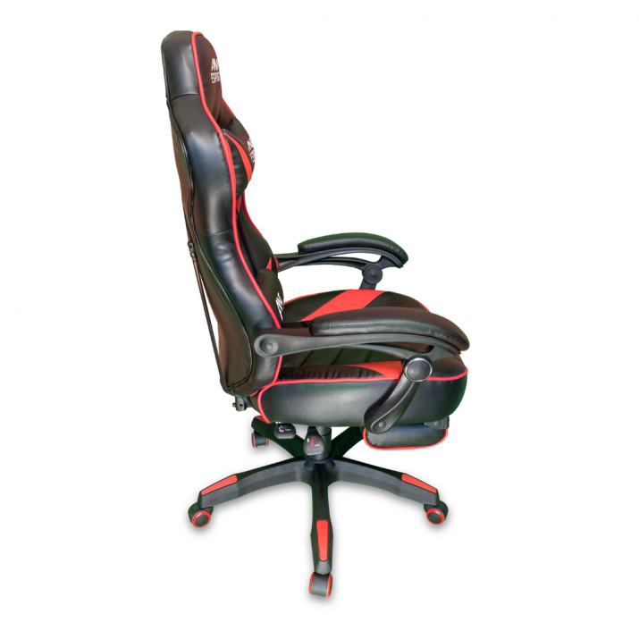 Ant Esports - GameX Royale (Red)