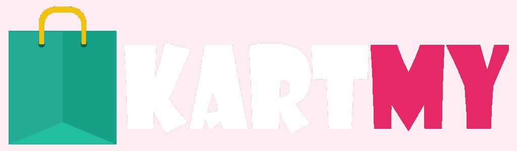 KARTMY