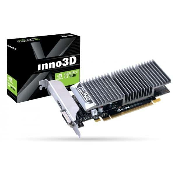 i3 Full PC- Video Editing Lowest Budget PC