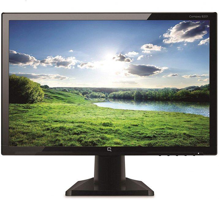 i3 Full PC- Standard PC