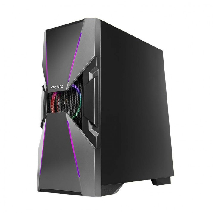 Antec Dark Avenger DA601 RGB