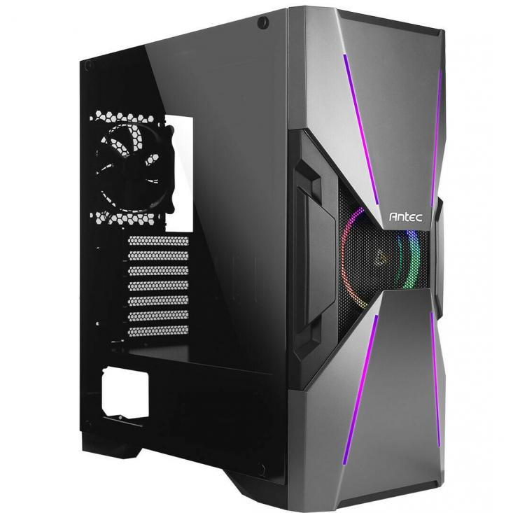 I5 AIO Gaming & Video Editing PC