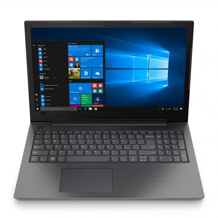 Lenovo V130 81HNA01RIH 2019 15.6-inch Laptop (7th Gen Core i3-7020U/4GB/1TB HDD/Windows 10 Home/Intel HD Graphics 620 Graphics)