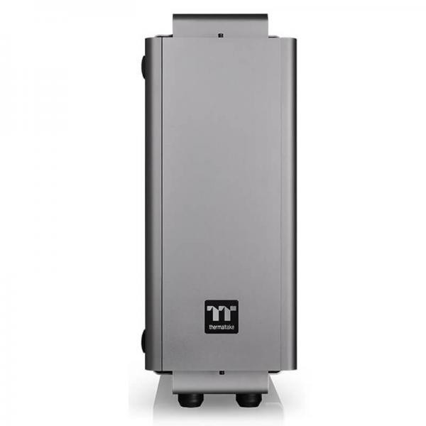 THERMALTAKE LEVEL 20 (E-ATX) FULL TOWER WITH TEMPERED GLASS SIDE PANEL