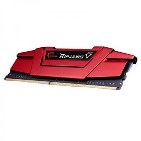 G.Skill Ripjaws V 16GB (16GBX1) DDR4 3000MHz