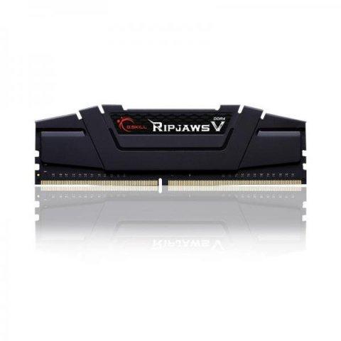 G.Skill Ripjaws V 8GB (8GBx1) DDR4 3200MHz