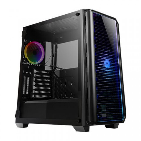 Antec NX1000 NX series-Mid Tower Gaming Case