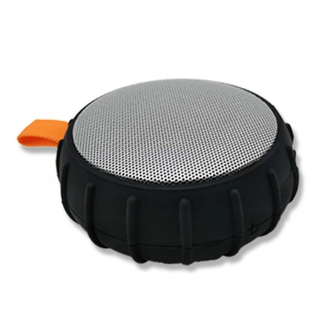 Sound One Shell 5 Watts Bluetooth Speaker